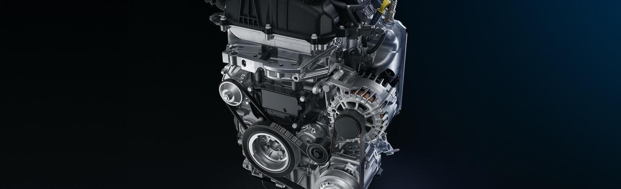 range rover engine diagram distributieriem wat is dat precies  peugeot  distributieriem wat is dat precies  peugeot