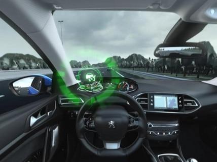 /image/10/2/308-adaptive-cruise-control-with-30-km.406102.jpg