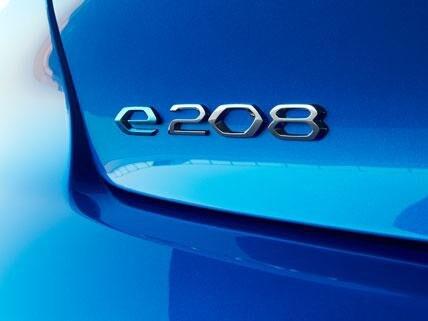 Nieuwe Peugeot 208 - AutoBest 2019