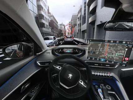 /image/11/2/3008-connected-navigation-.406112.jpg