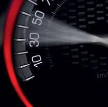 Peugeot 208 GTi - sportief karakter