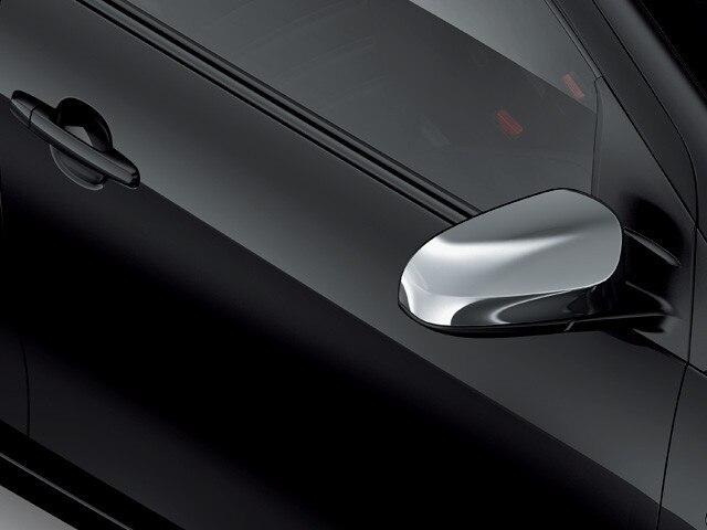 Peugeot 108 Allure - zijspiegel