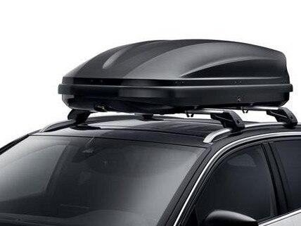 Peugeot dakdragers