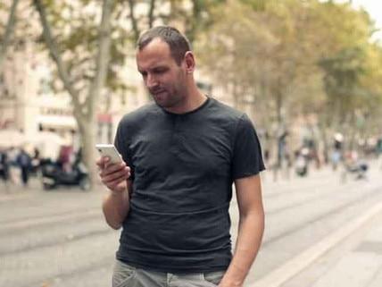 Peugeot  - Virtual Reality - MyPeugeot app