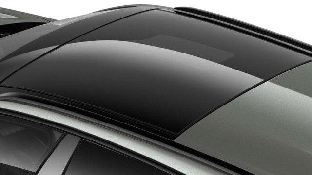 Nieuwe Peugeot 508 SW - First Edition -  Panoramisch schuif-/kanteldak.