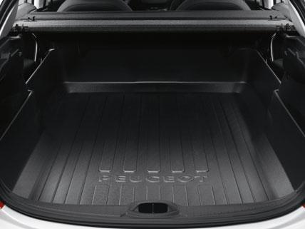 Peugeot 208 Accessoires : peugeot 208 accessoires maak uw model stijlvol peugeot ~ Melissatoandfro.com Idées de Décoration