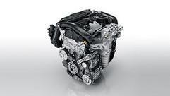 Peugeot onderhoudsbeurt