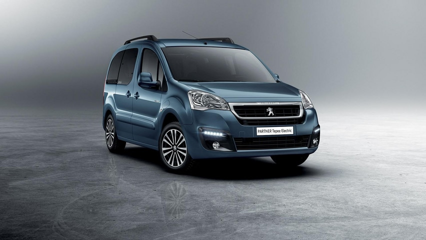 /image/31/8/peugeot-partnerelectric-homepage-01.262318.jpg