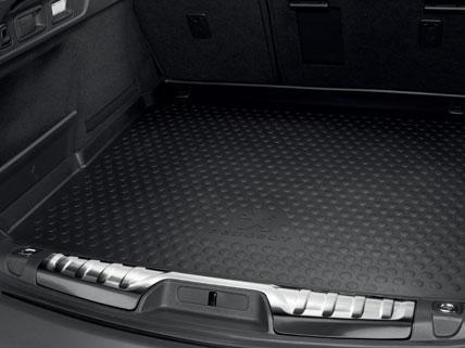 peugeot 508 accessoires perfect voor uw auto peugeot. Black Bedroom Furniture Sets. Home Design Ideas