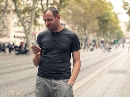 Peugeot Connected Services - MyPeugeot-app