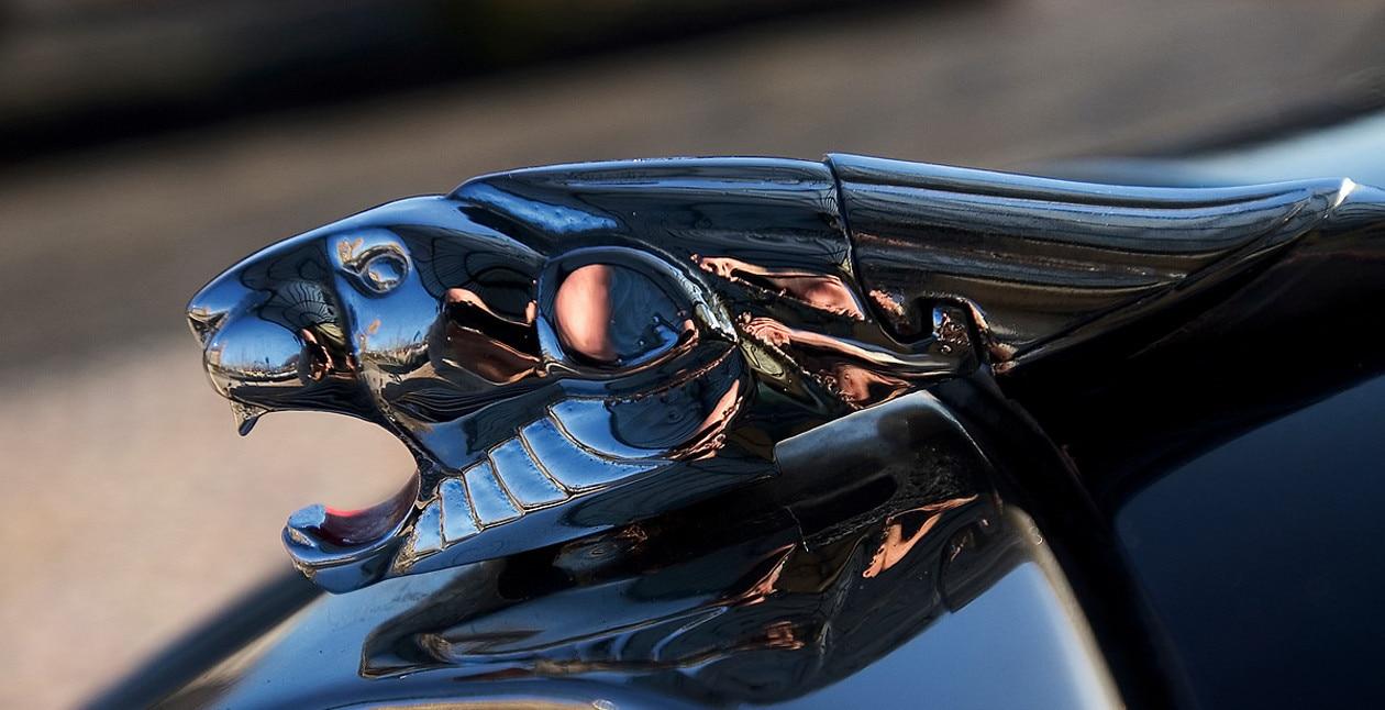 De geschiedenis van het automerk Peugeot