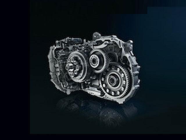 De compacte Peugeot 208 5-deurs - PureTech-benzine en BlueHDi motoren