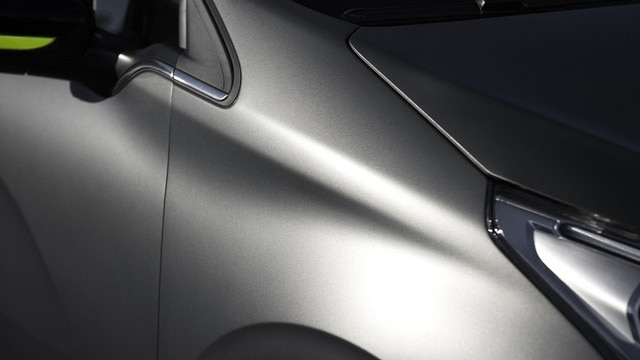 /image/51/2/peugeot_208_icesilver_1502pc105.207512.jpg