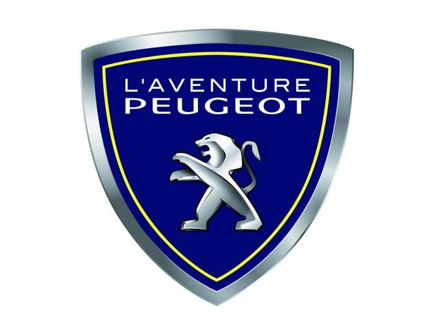 Peugeot - Historie - 1982 - © L'Aventure Peugeot