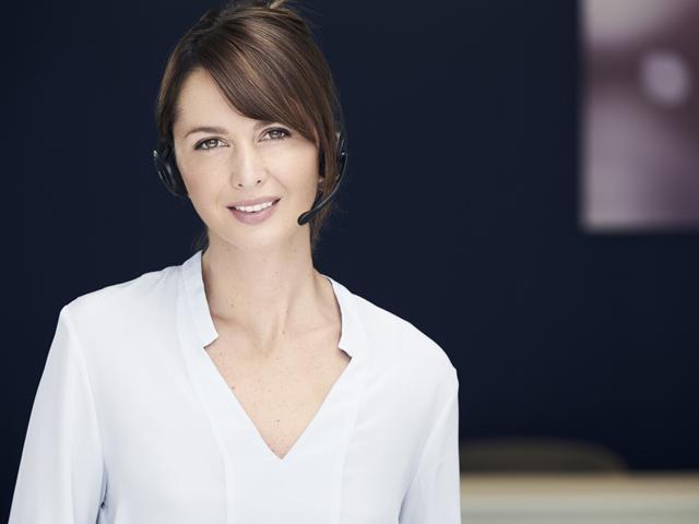 Peugeot - Maak een werkplaatsafspraak