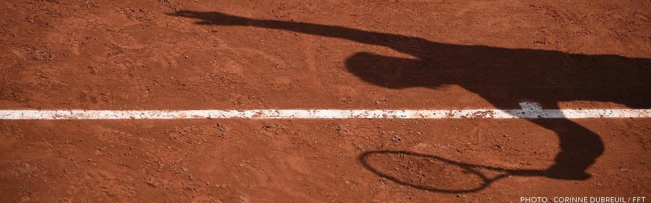 Peugeot Sport - Tennis - Roland Garros