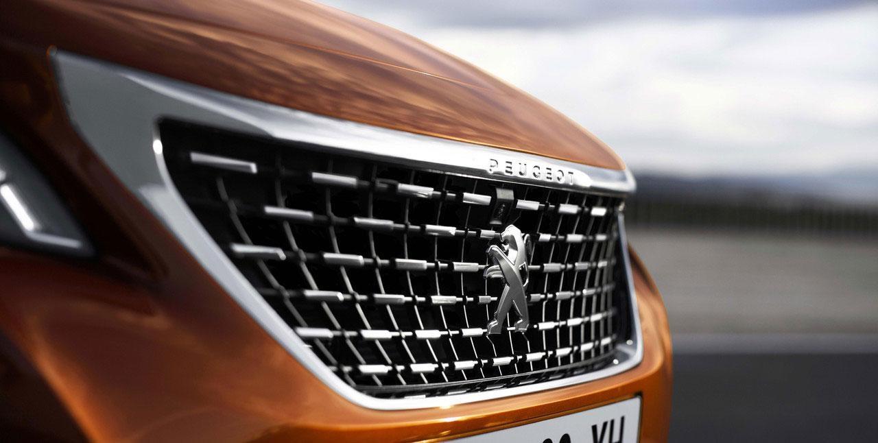 Peugeot - Innovaties en technologieën