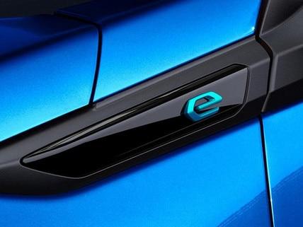 Elektrisch rijden bij Peugeot - Kosten van elektrisch rijden