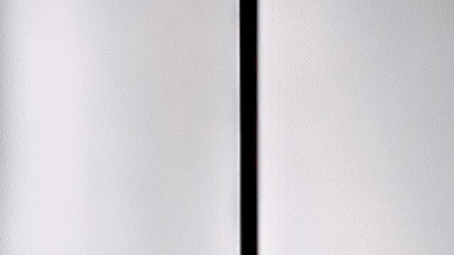 Peugeot 208 - 5 deurs - Kleur SJFC
