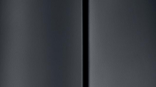Peugeot 208 - 5 deurs - Kleur WWM7