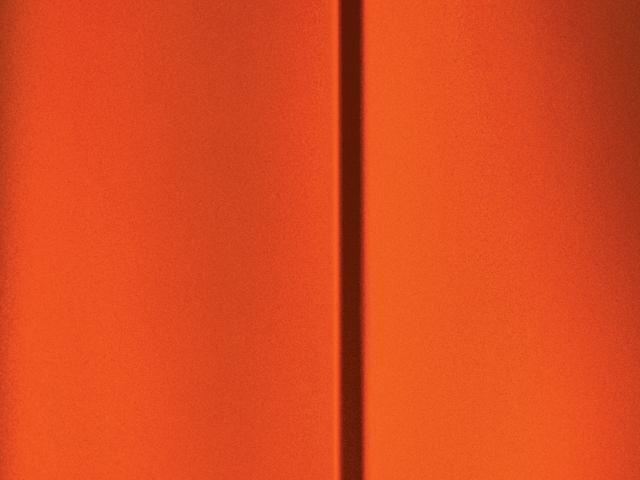 Peugeot 208 - 3 deurs - Kleur 4TMO