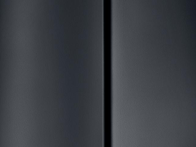 Peugeot 208 - 3 deurs - Kleur WWM7
