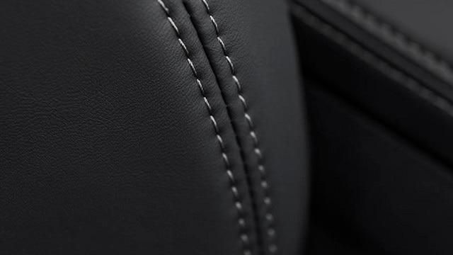 Peugeot 3008 SUV GT - Interieur