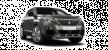 Nieuwe 3008 SUV GT-line