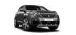 Nieuwe 3008 SUV GT